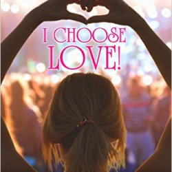 I-Choose-Love