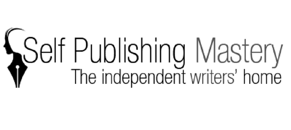 self-publishing-mastery