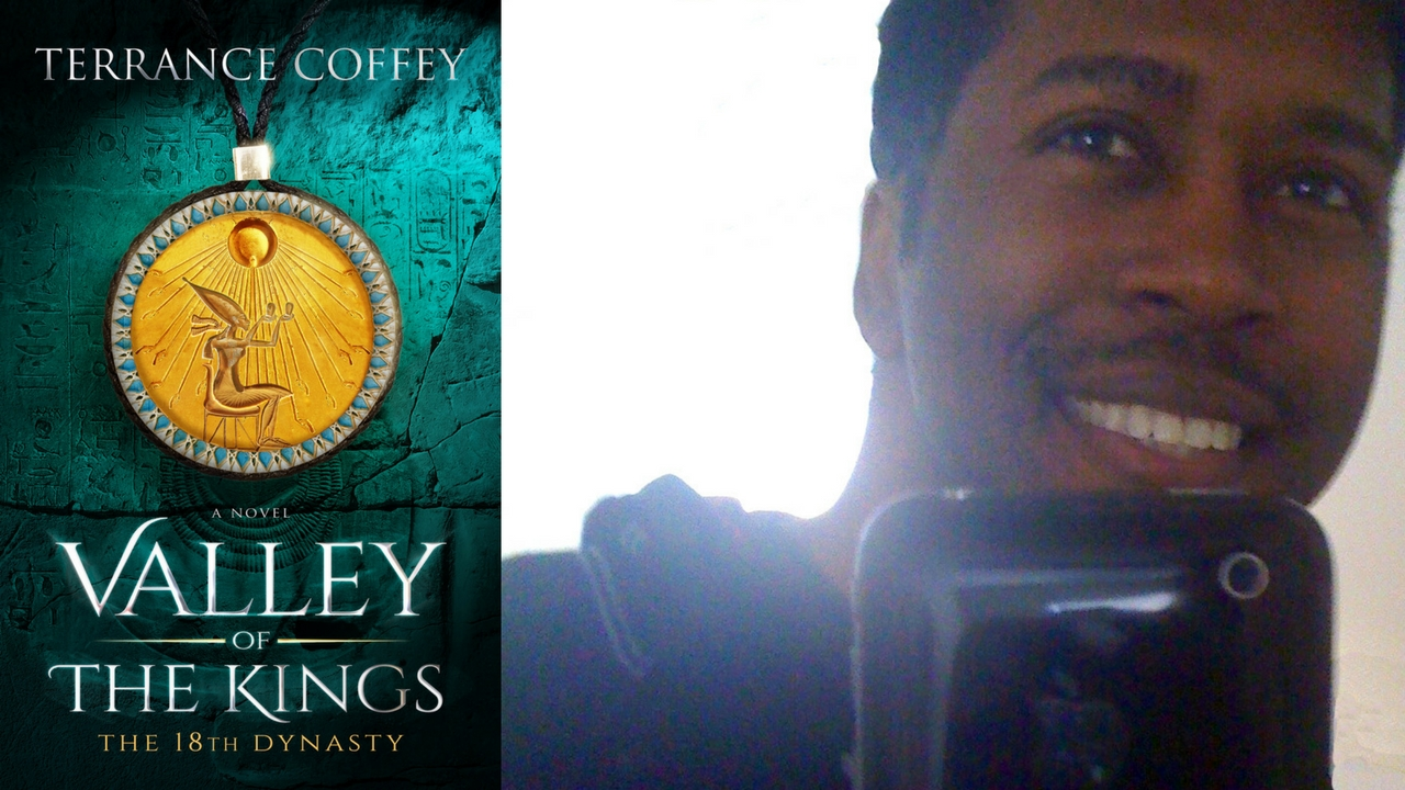 terry-coffey